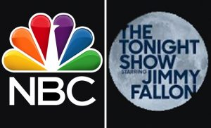 Sean Finnerty on nbc-tonigh-show-starring-jimmy-fallon
